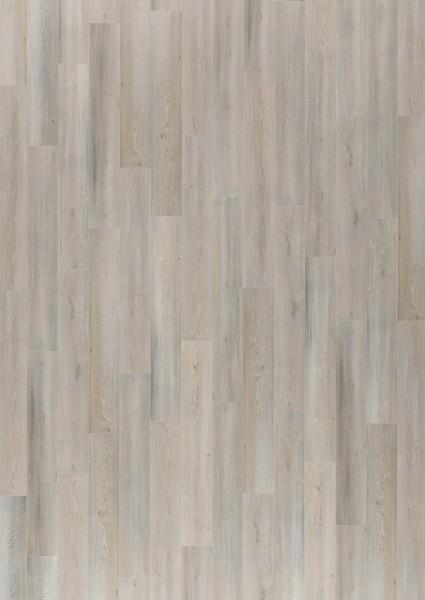 Terhürne Avatara Designboden Comfort K05 *Eiche Nova graubeige* Landhausdiele