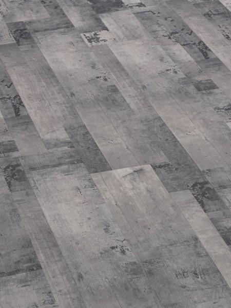 Check one 0.3 Click Vinylboden *Maximilian Buche 6104o* Diele