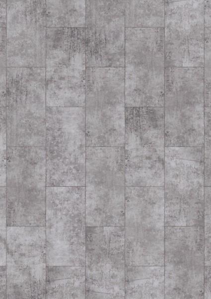 Terhürne Avatara *Stein Zelos* X07 OF 2731 Designboden PerForm Fliese