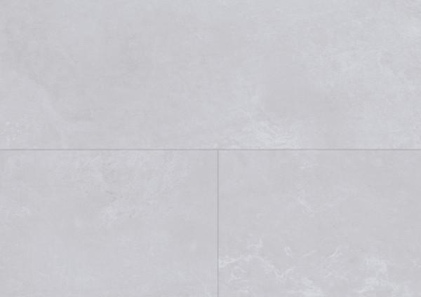 Terhürne 6mm Klick Vinyl Perform E03 Stein Rom # 2440 Stone choice Großformat Fliese 120x60cm