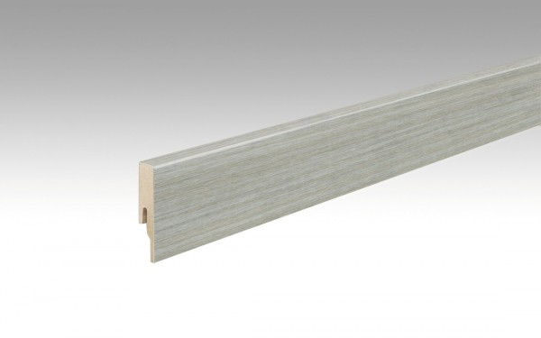Leisten für Designboden 7407 Bowmans Selection Profil 20 PK 16x60mm von MEISTER