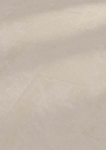 NADURA Designboden 6313 Sandstein lichtgrau in B Ware Naduraboden meister- lich