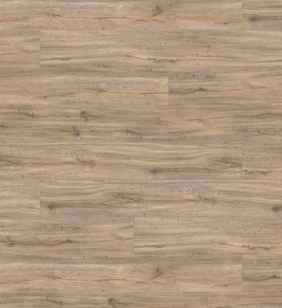 HARO DISANO Steineiche creme strukturiert classic Aqua Designboden 535699 Landhausdiele XL