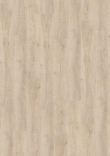 Terhürne Vinylboden base.59 *Eiche V401* Landhausdiele