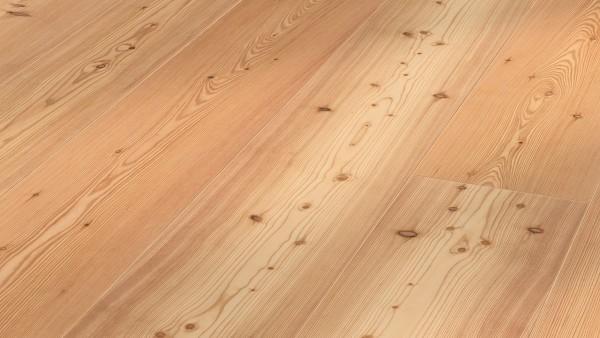 Perfekt LINDURA Holzboden 8419 Lärche Lebhaft Pure Landhausdiele HD 300 Von Meister  32cm Breite