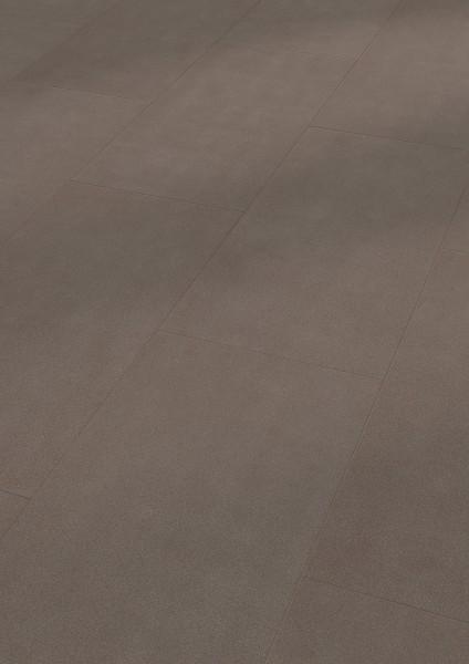 NADURA Designboden 6302 Sandstein beigegrau in B Ware Naduraboden meister- lich