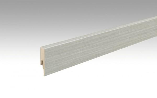 Leisten für Designboden 7405 Eiche Saltlake Profil 20 PK 16x60mm von MEISTER